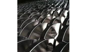 不锈钢人孔法兰有哪些优点